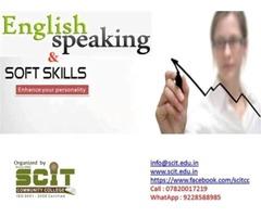 Spoken English is a 'talking grammar' of English