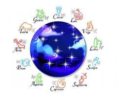 dream girl mesmerism specialist +919512183317
