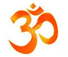 World Famous Astrologer in Ahmedabad+91-9779392437 Porbandar